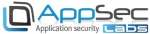 AppSec-Labs | Application Security