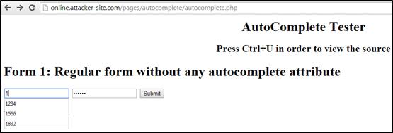 auto_complete_1