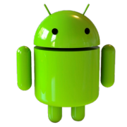 android_dude