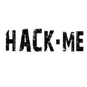 abs-hack me