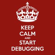keep-calm-and-start-debugging-8[1]