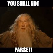 you-shall-not-parse