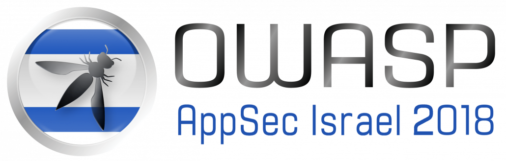 Events - AppSec Labs